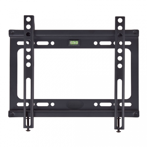 products/Настенный кронштейн для LED/LCD телевизоров KROMAX IDEAL-5 black