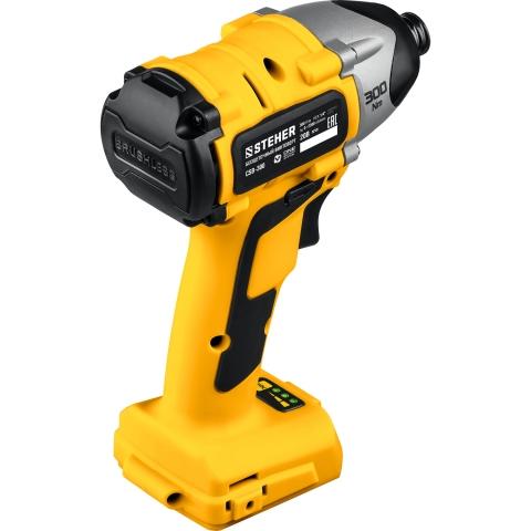 products/Настенный кронштейн для LED/LCD телевизоров KROMAX CASPER-202 black