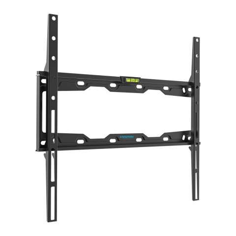 products/Настенный кронштейн для LED/LCD телевизоров KROMAX ELEMENT-3 black