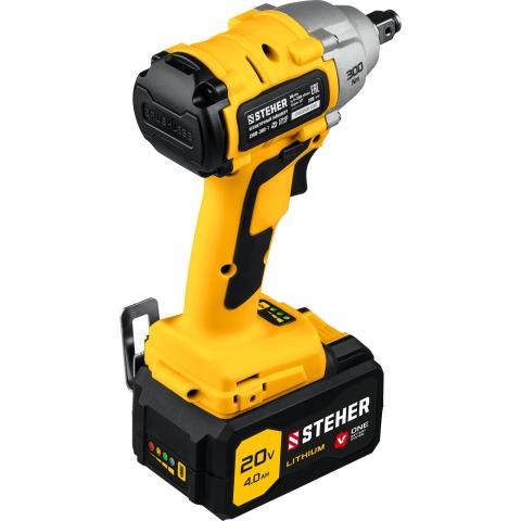 products/Настенный кронштейн для LED/LCD телевизоров KROMAX DIX-14 black
