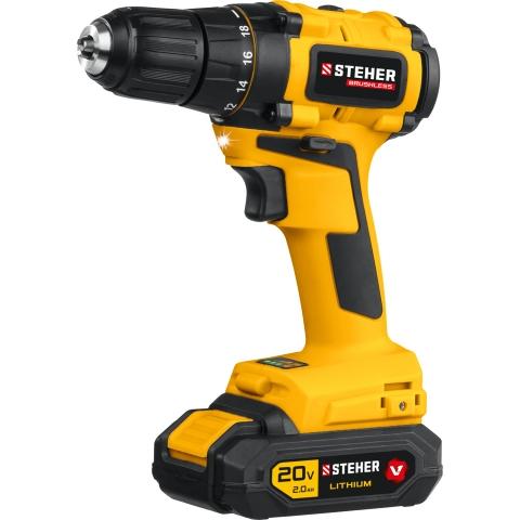 products/Настенный кронштейн для LED/LCD телевизоров KROMAX DIX-20 Black