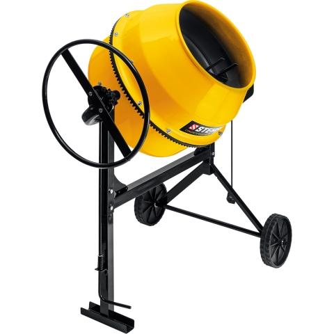 products/Настенный кронштейн для DVD, Blu-Ray плеера, проектора и AV-техники KROMAX MINI-MONO new black
