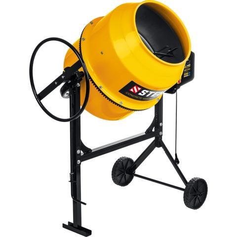 products/Комнатная ТВ антенна KROMAX TV FLAT-04