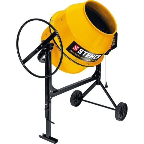 products/Настенный кронштейн для LED/LCD телевизоров KROMAX VEGA-11black