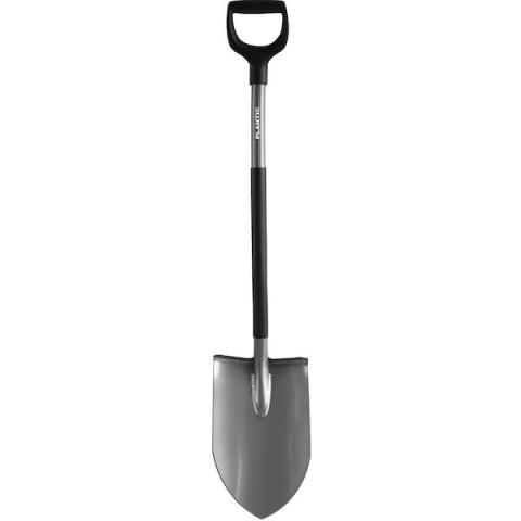 """products/Ящик-тележка на колесах Gear mobile  28"""" KETER 38375"""