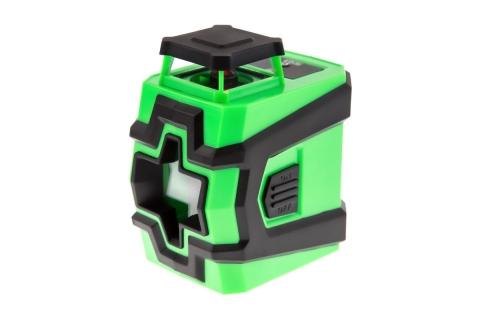 products/410946 Лазерный нивелир L-360x1 TESLA