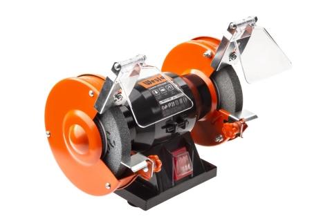 products/549388 Точило Wester TSL170B