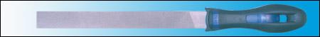 products/Напильник плоский ERGO 7 AJAX 286 203 21 3015