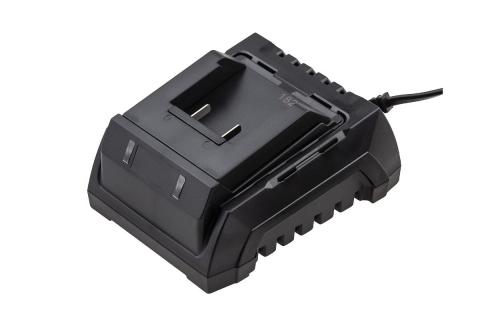 products/Зарядное устройство TESLA TCH60 (597900) 18 В, 2,3 A