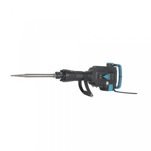products/Отбойный молоток Hanskonner HRH2150CV