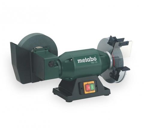 products/Точило Metabo TNS 175 (611750000), с водой