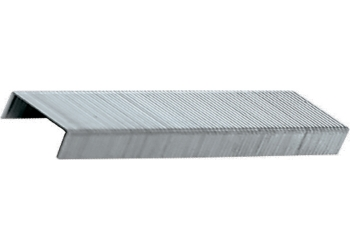 products/Скобы, 8 мм, для мебельного степлера, тип 53, 1000 шт. MATRIX