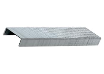 products/Скобы, 6 мм, для мебельного степлера, тип 53, 1000 шт. MATRIX