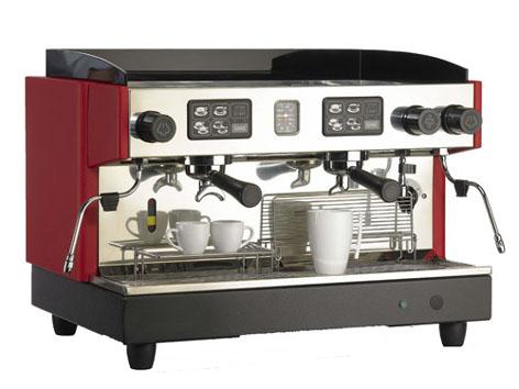 products/Кофеварочная машина GINO GCM-322