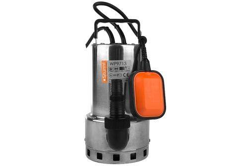 products/Насос погружной дренажный Sturm WP9790S