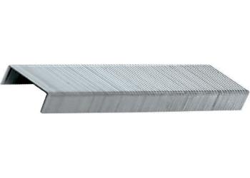 products/Скобы, 14 мм, для мебельного степлера, тип 53, 1000 шт. MATRIX