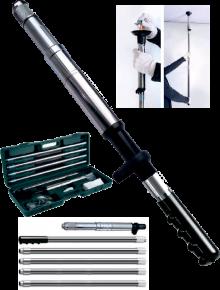 products/Пистолет монтажный ПМЗ-3 «ЗабивайКА»,TOR, 1011201
