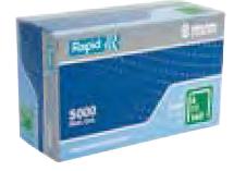 products/Скоба - 140/ 6 - 5000. RAPID