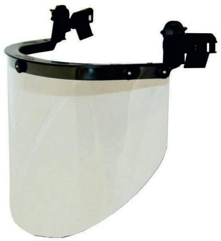 products/Щиток защитный РОСОМЗ™ КБТ ВИЗИОН TITAN, 04390, Факел арт. 87452211