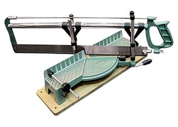 products/Стусло, 600 мм, прецизионное MATRIX 22745