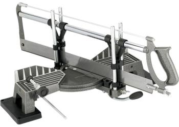 products/Стусло, 600 мм, прецизионное, с наклоном полотна MATRIX