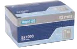 products/Скоба - 36/10 DP (в упаковке 1000.) RAPID