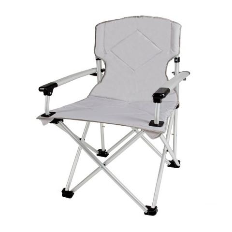 products/Кресло складное Green Glade M2306