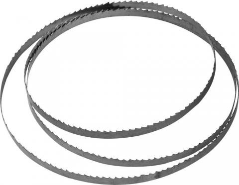 products/ЗУБР ЗПЛ-305 2320 х 12,7 х 0,5мм 6 TPI полотно ленточное для пилы