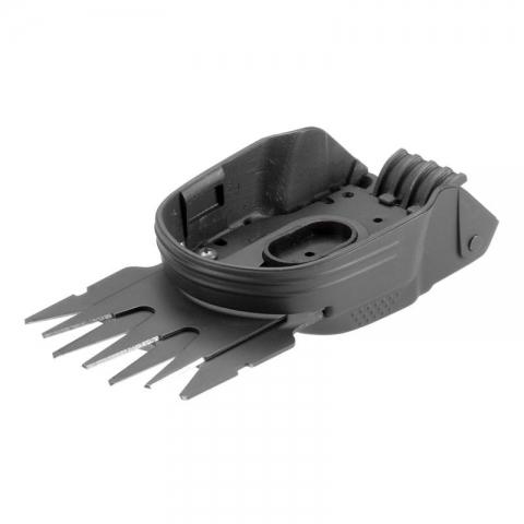 products/Нож для травы Gardena 02340-00.600.00, 8 см