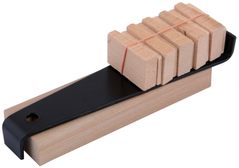 products/Набор для укладки ламината 235x60x65 мм PINIE (200-4C)