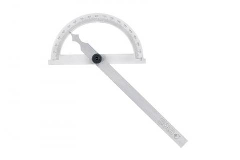 products/Измеритель углов (транспортир) GR 150