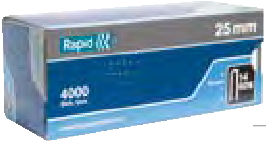 products/Гвозди 300/15 - 1000 шт.
