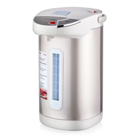 products/Термопот BRAYER BR1092, 900 Вт, 4 л