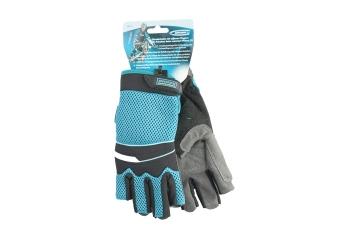 products/Перчатки комбинированные облегченные открытые пальцы AKTIV XL GROSS