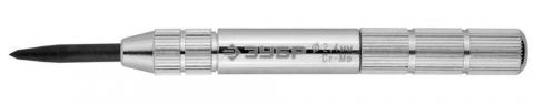 """products/Кернер ЗУБР """"ЭКСПЕРТ"""" автоматич,высокоточный,износостойкий наконечник из Cr-Mo стали группы А,59HRC,длина 105мм, 2,4мм"""