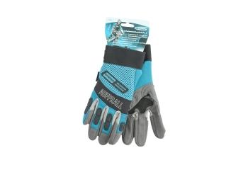 products/Перчатки универсальные комбинированные STYLISH L GROSS 90327