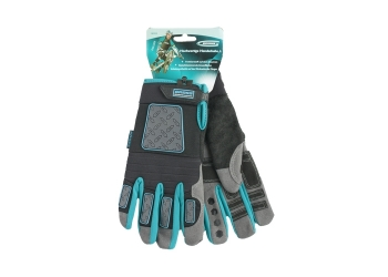 products/Перчатки универсальные комбинированные DELUXE L GROSS