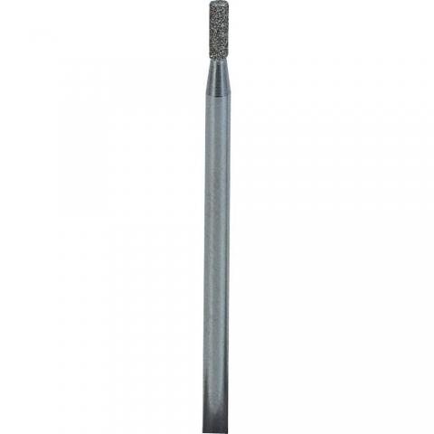 products/Бор с алмазным напылением (цилиндр, 1.8 мм)