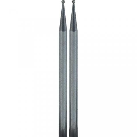 products/Боры с алмазным напылением (сфера, 1.8 мм, 2 шт.)