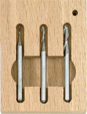 products/Фрезы твердосплавные 3 шт. (1 - 2 - 3 мм)