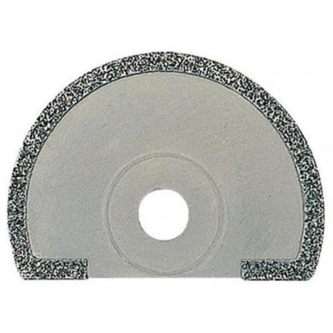 products/Алмазный отрезной диск Proxxon 28902 для OZI/E