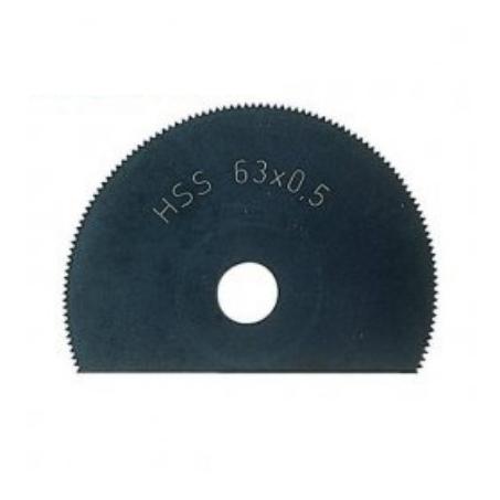 products/Отрезной диск Proxxon 28900 из быстрорежущей стали OZI/E