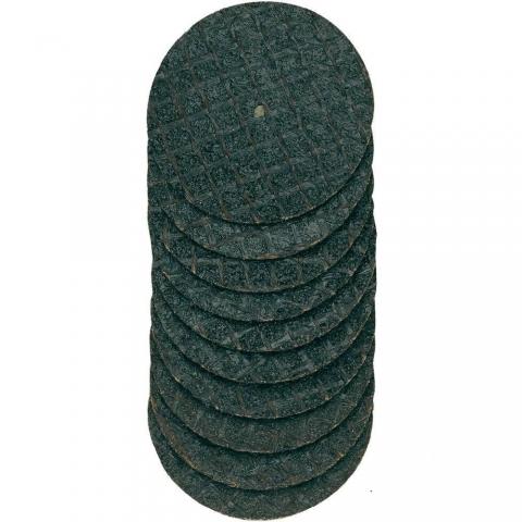 products/Армированные отрезные диски Proxxon 28809, 50 шт., 22 мм