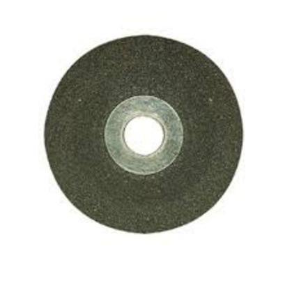 products/Шлифовальный диск Proxxon 28587, карбид кремния, для LHW, зерн. 60