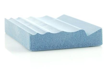 products/Профилированный точильный камень для MSG Proxxon 28578