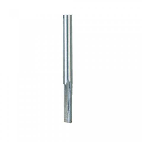 products/Концевая фреза диам. 3,2 мм