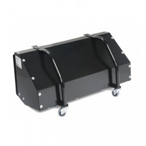 products/Контейнер для щетки передней 196-226B678 (арт. 196-227A678)