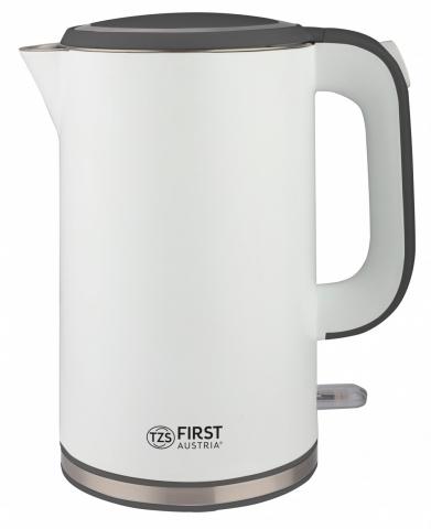 products/Чайник FIRST FA-5407-2-GR