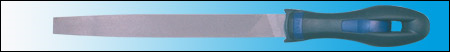 products/Напильник плоский заостренный ERGO 1 AJAX 286203272015