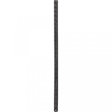"products/Полотно KRAFTOOL 15653-M-S3 ""PRO"" по металлу для ножовки-мини, 150 мм,10 зубьев/см, 3 шт"